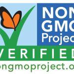 Non-GMO-Seal-800