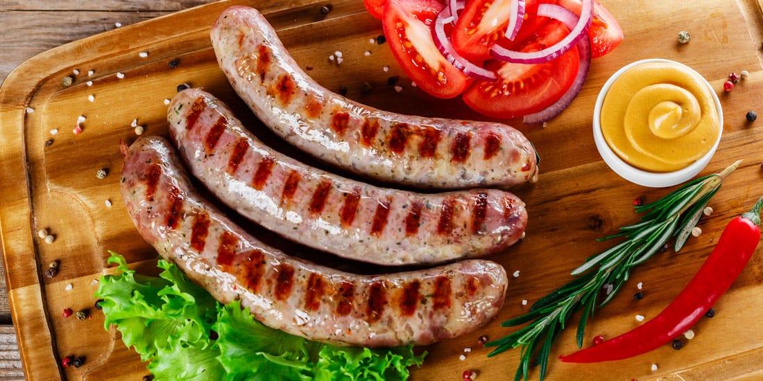 sausage_1100