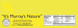 yellow-murrays